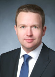 Sebastian Witt, VdKP, Fachanwalt für Arbeitsrecht