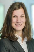 Schatzmeister, Patientenmanagement, Manuela Kröber