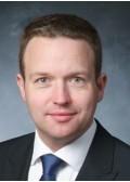 Fachanwalt Arbeitsrecht, Beisitzer VdKP, Sebastian Witt